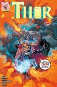 Thor 5 - Krieg der Thors
