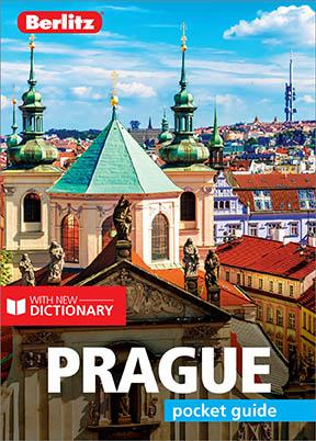Berlitz Pocket Guide Prague als eBook Download ...