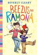 Beezus and Ramona (Rpkg)