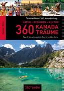 360 Kanada-Träume