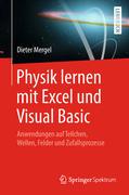 Physik lernen mit Excel und Visual Basic