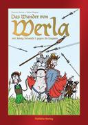 Das Wunder von Werla