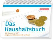 Das Haushaltsbuch