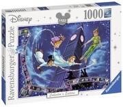 Ravensburger Puzzle - Collectors Edition - Peter Pan, 1000 Teile