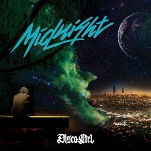 Midnight (+Download)