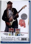 Otto Waalkes - 70 Jahre Otto, 2 DVDs + rosa Plüschottifant