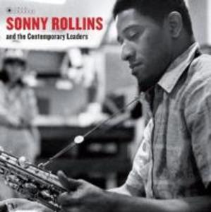 sonny rollins im radio-today - Shop