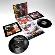 Appetite For Destruction (Ltd.2LP Edition)