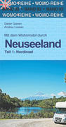 Neuseeland - Nord