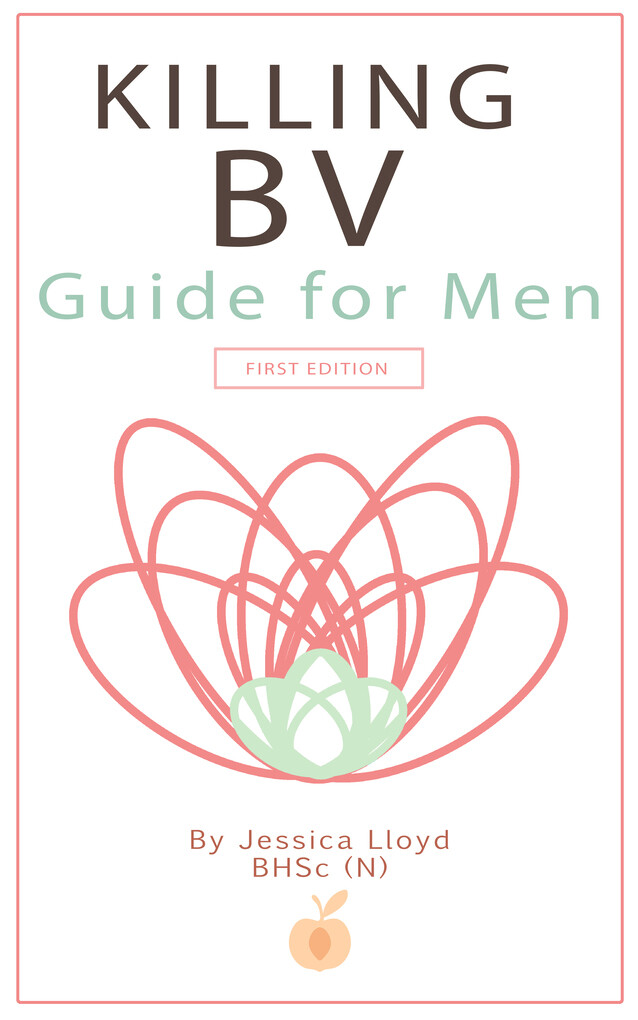 Killing BV: Guide for Men als eBook Download vo...