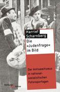 Die »Judenfrage« im Bild