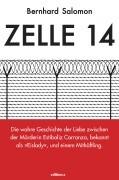 Zelle 14