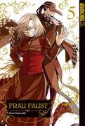 Frau Faust 05