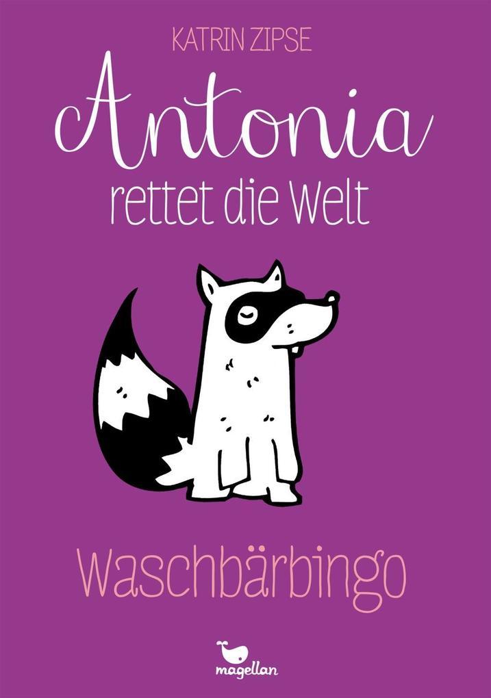 https://www.hugendubel.de/de/buch/katrin_zipse-antonia_rettet_die_welt_waschbaerbingo_band_3-33064235-produkt-details.html
