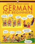 German for Beginners