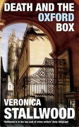 Death and the Oxford Box