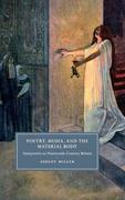 Poetry, Media, and the Material Body: Autopoetics in Nineteenth-Century Britain