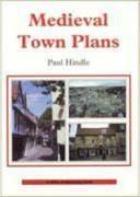 Mediaeval Town Plans