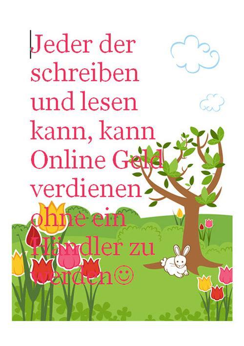 Organischer Gemüsegarten Onlineshop? als eBook ...
