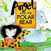 Angel and the Polar Bear