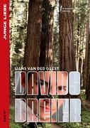 Davids Dreier