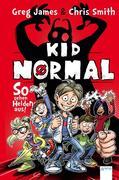 Kid Normal (1)