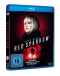 Red Sparrow (BD)