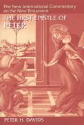 Epistles of Peter