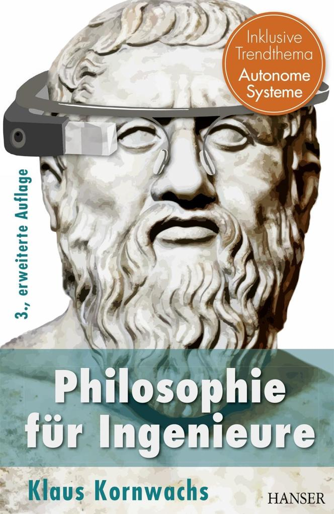 Philosophie für Ingenieure als eBook Download v...