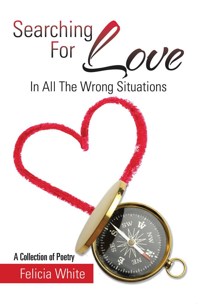 Searching for Love als eBook Download von Felic...