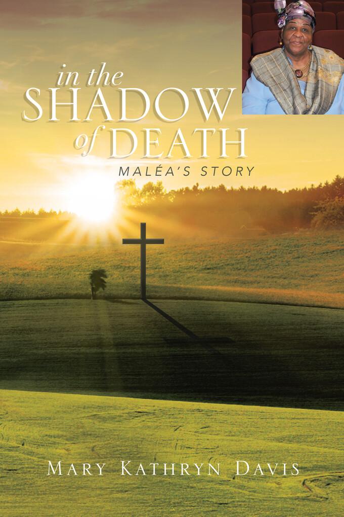 In the Shadow of Death als eBook Download von