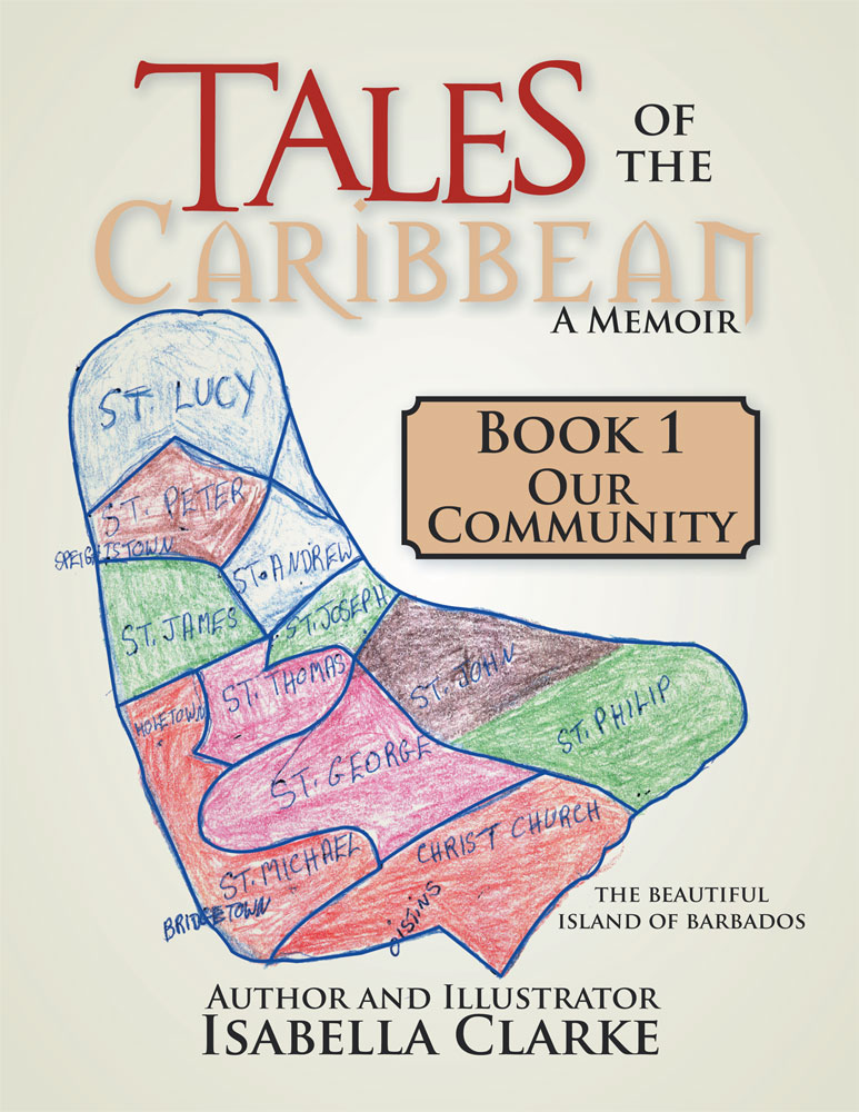 Tales of the Caribbean a Memoir als eBook Downl...