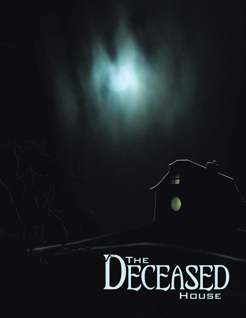 The Deceased House als eBook Download von