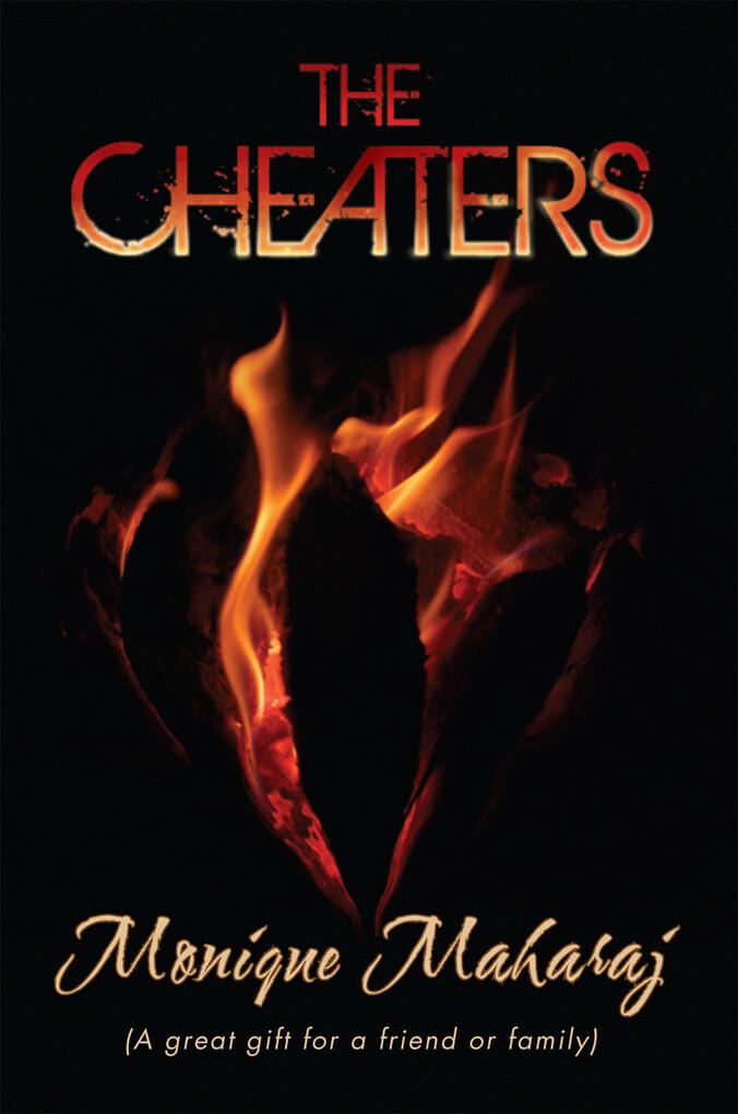 The Cheaters als eBook Download von Monique Mah...