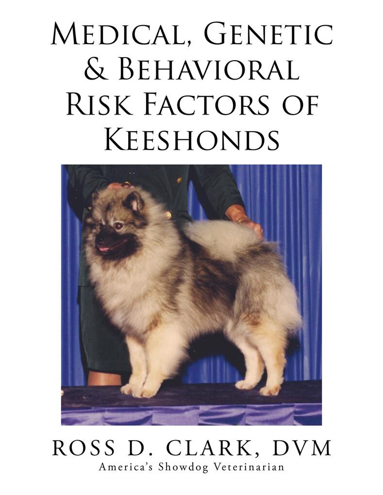 Medical, Genetic & Behavioral Risk Factors of K...