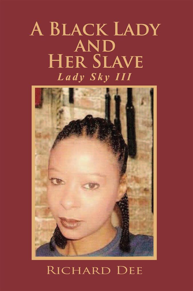 A Black Lady and Her Slave als eBook Download v...