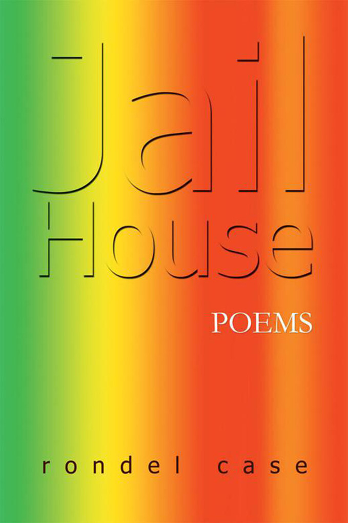 Jail House Poems als eBook Download von rondel ...