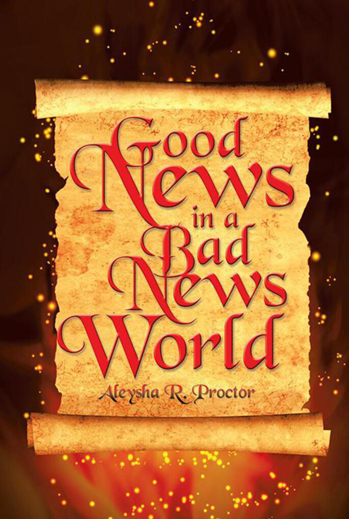 Good News in a Bad News World als eBook Downloa...