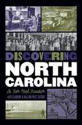 Discovering North Carolina: A Tar Heel Reader