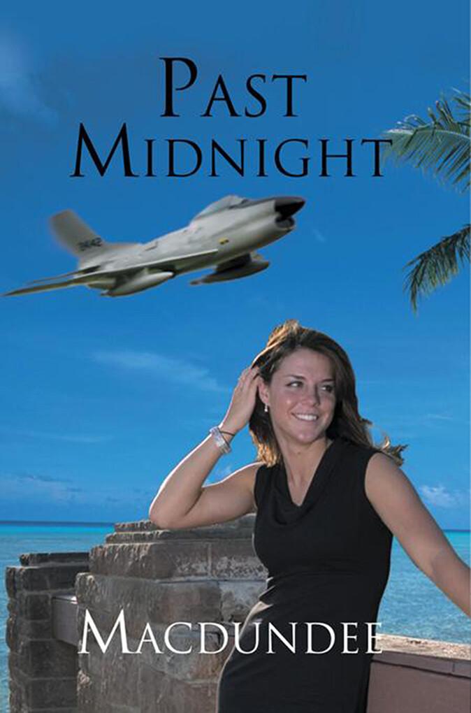 Past Midnight als eBook Download von Macdundee