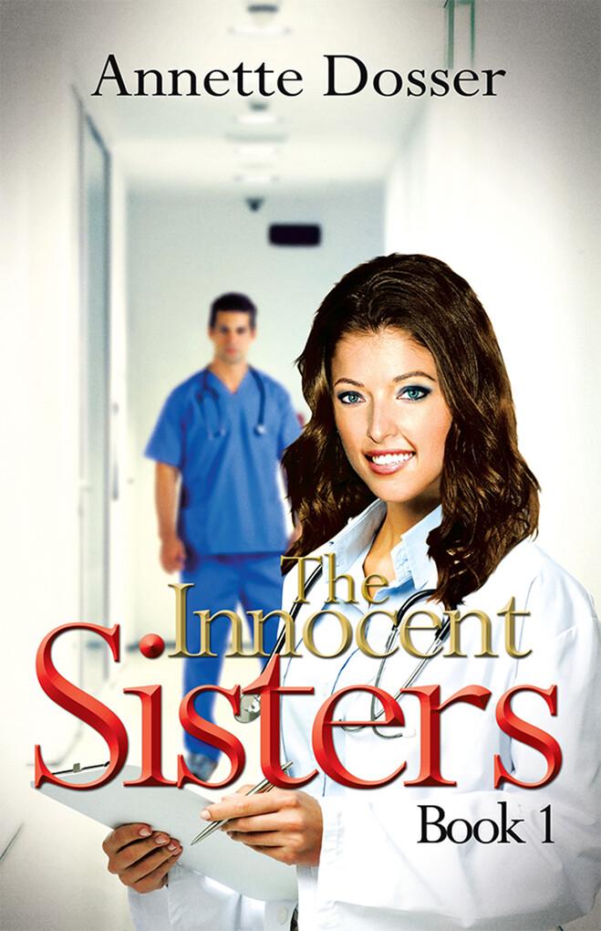 The Innocent Sisters Book I als eBook Download ...