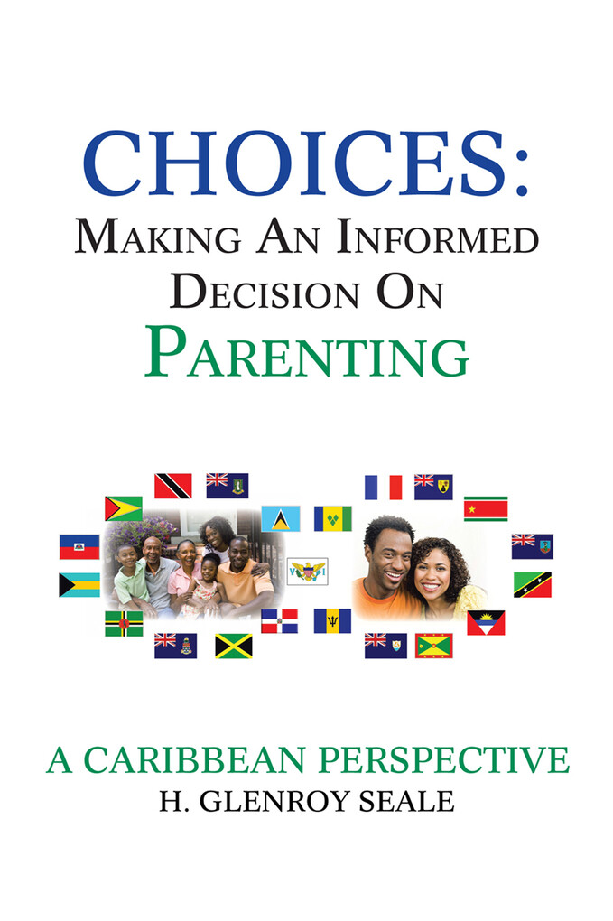 Choices: Making an Informed Decision on Parenti...
