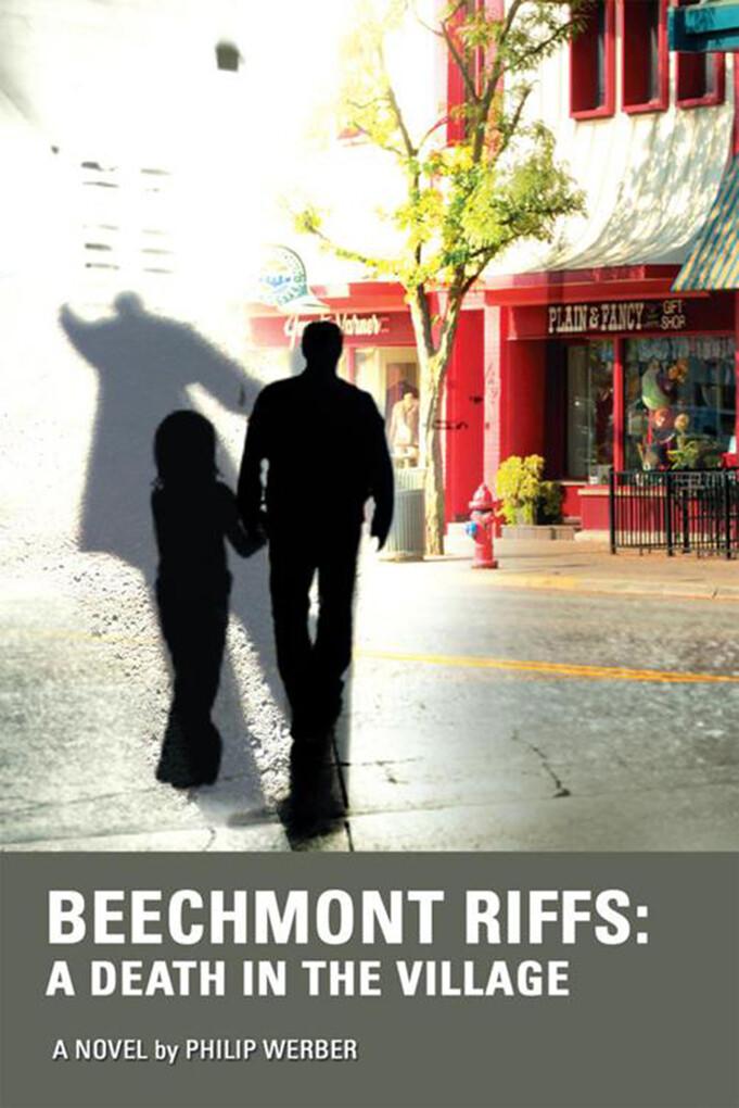Beechmont Riffs als eBook Download von Philip W...