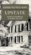 Upstate: Records and Recollections of Northern New York