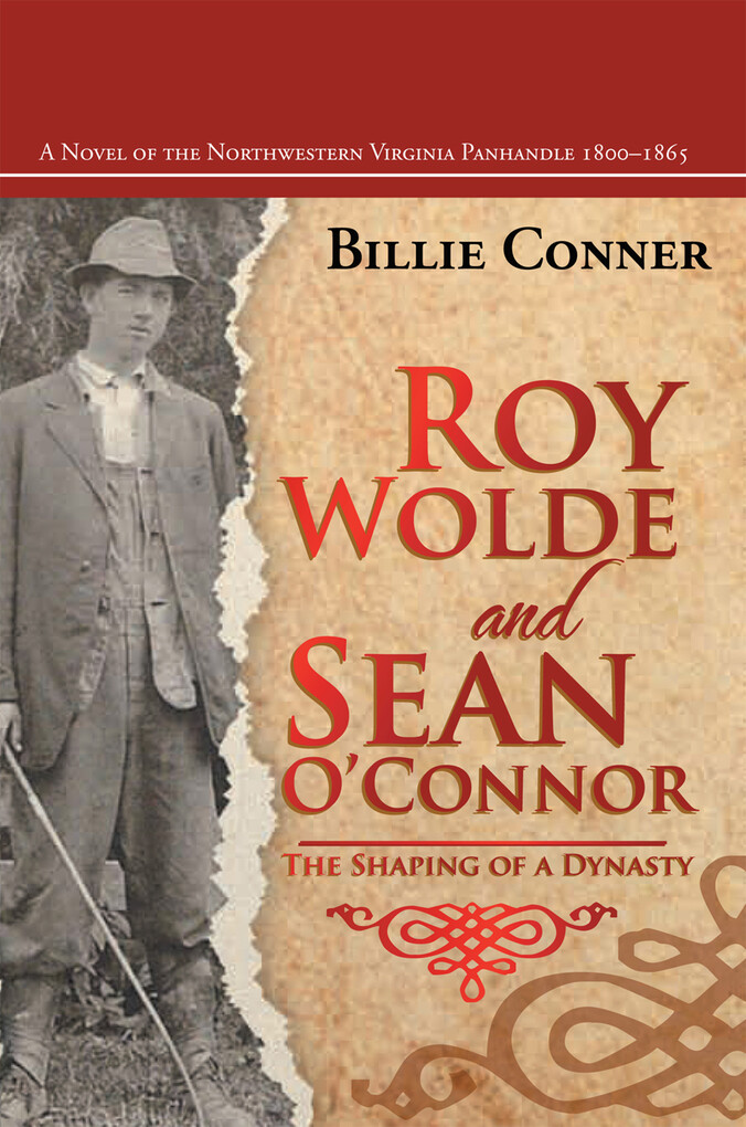 Roy Wolde and Sean O´Connor als eBook Download ...