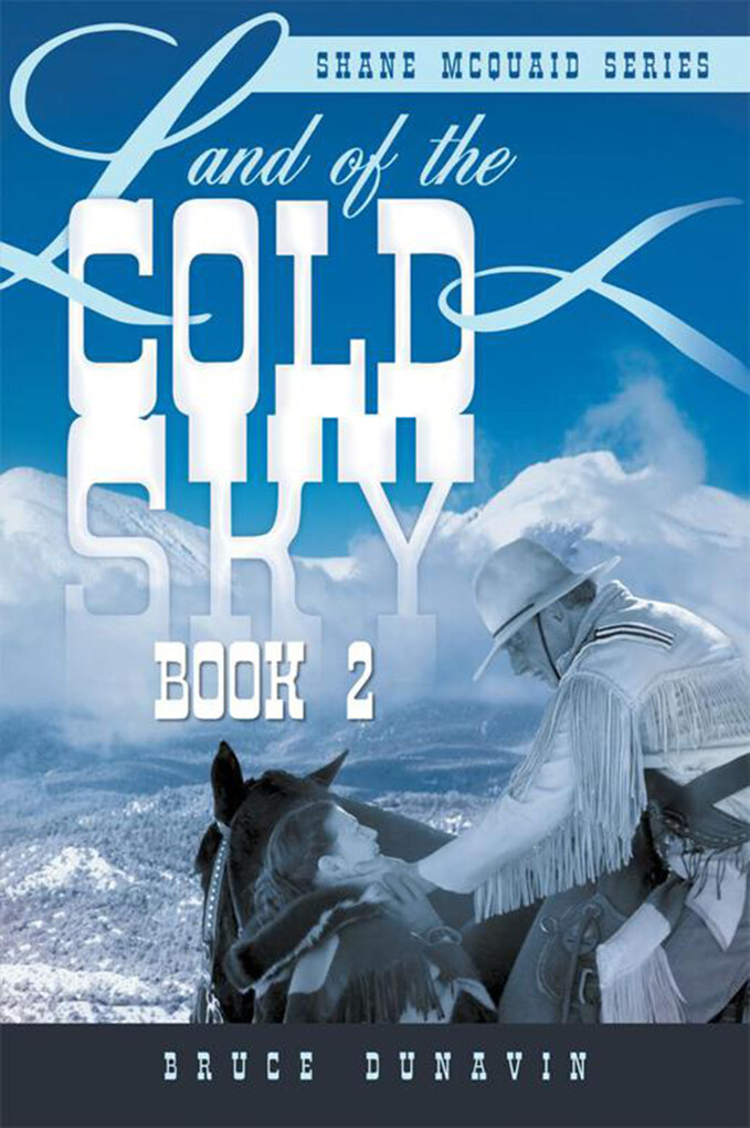 Land of the Cold Sky Book 2 als eBook Download ...