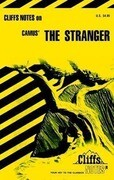 "Notes on Camus' ""Stranger"""