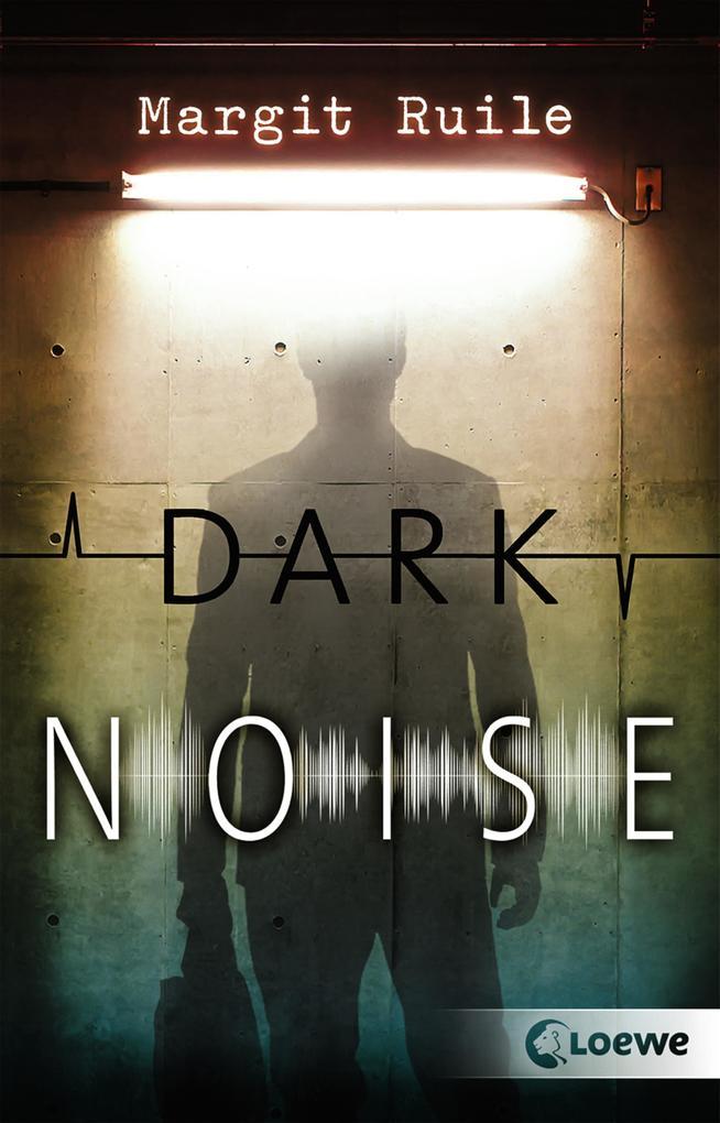 Dark Noise als Mängelexemplar