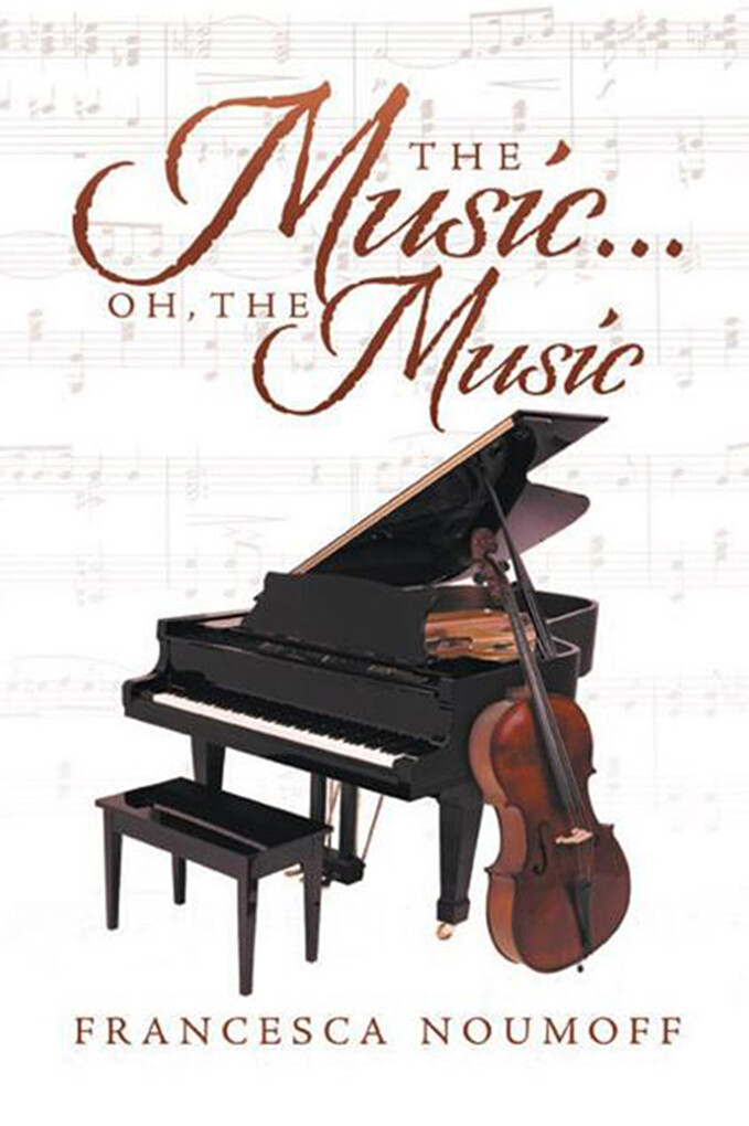 The Music . . . Oh, the Music als eBook Downloa...