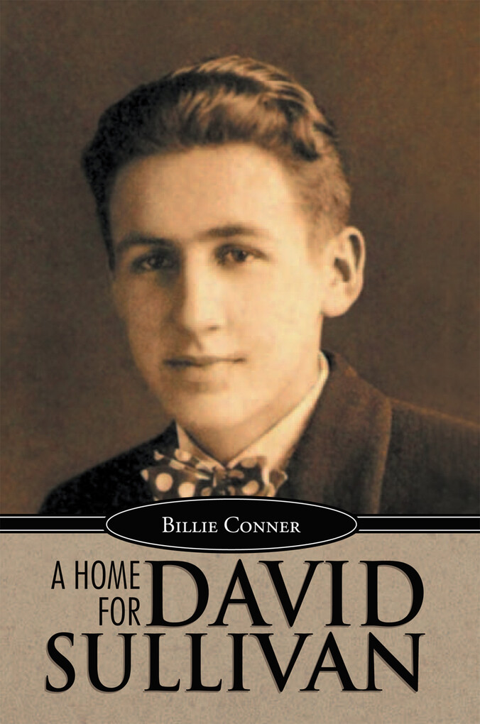 A Home for David Sullivan als eBook Download vo...
